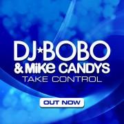 BOBO&CANDYS_TakeControl_OutNow
