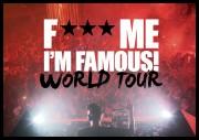 fmif_worldtour2017