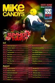 Grafik_Summertour_MikeCandys_neu-1