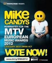 MikeCandys_Newlsetter_MTV_Neu