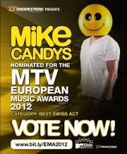MikeCandys_Newlsetter_MTV_bild