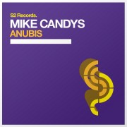 S2R-MIKE CANDYS-T-REX