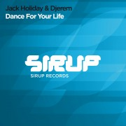 siruprecords-OnlineCover