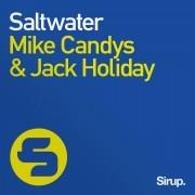 SIR-MikeCandys-JackHoliday-Saltwater