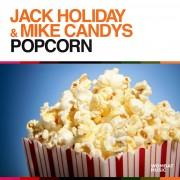 SLEEVE_WOMBAT_JackHoliday-PopCorn