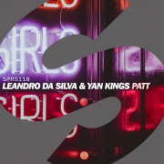 sprs-leandro-da-silva-yan-kings-patt