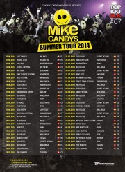 Tourplan Mike Candys Mai - August 14_v2-3_small