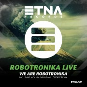 cover_wearerobotronika