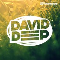 daviddeep_thumbnail