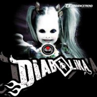 diabolika_thumb