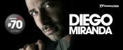 diego-miranda_slider-1