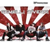 gemelli_diversi_thumb