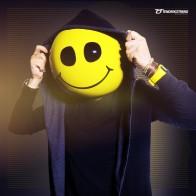 mikecandys-profilbild