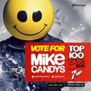 mikecandys_djmag-vote_square
