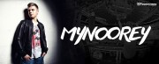 mynoorey_slider-1