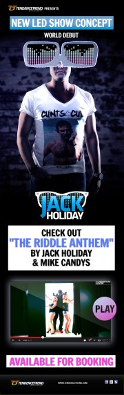 newsletter_JackHoliday_LEDBrille-2