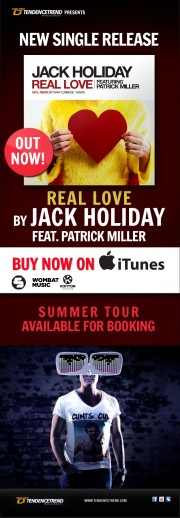 newsletter_JackHoliday_RealLove_2013