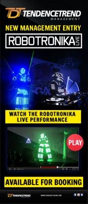 newsletter_RobotronikaNew_2013