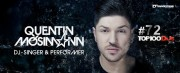 quentinmosiman_slider copy