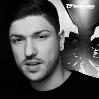 quentinmossiman_thumbnail
