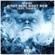 rewindfeattherese_righthererightnow