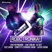 robotronika-sm