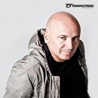 stefano_noferini_thumb