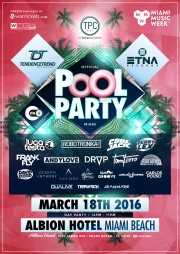 tdt-mmw_poolparty-web