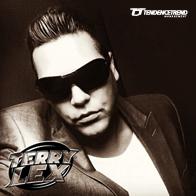 terrylex_thumbnail-2