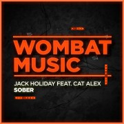 wm - Jack Holiday feat. Cat Alex - Sober